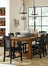Pottery Barn Dining Room Chairs 235 Best Pottery Barn Images On Pinterest Pottery Barn For The