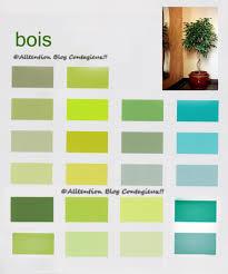 couleur feng shui chambre couleur feng shui pour chambre garcon les couleurs une ado peinture