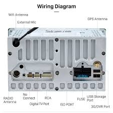 land cruiser radio wiring diagram toyota radio wiring diagram pdf