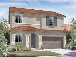 100 cascade floor plan cascade house case study in