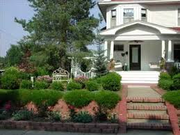 Landscaping Ideas Around Trees Front Fard Garden Ideas I Front Yard Landscaping Ideas Around