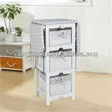 Ironing Board Storage Cabinet Folding Ironing Board Chest Solid Wood Furniture Storage Cabinet
