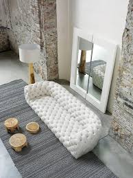 living room contemporary living room design ideas with white