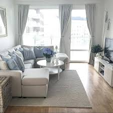 decorating ideas for small living rooms on a budget creative small living room ideas small living room ideas with