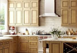 home depot kitchen cabinets ship assembled cabinets from home depot bob vila