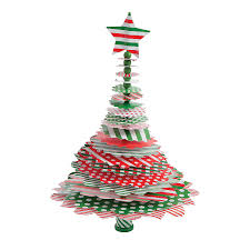 christmas tree craft kit orientaltrading com programming ideas