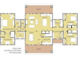 Level Floor by Home Design 89 Excellent Split Level Floor Planss