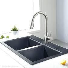 lowes granite kitchen sink black kitchen sink lowes granite kitchen sinks love black kitchen