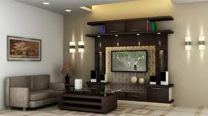 bedroom interior design in kolkata home demise villa interior