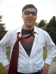 costume ideas for men diy easy costume ideas for men mommysavers