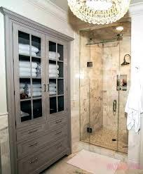 bathroom towel storage cabinets miraculous bathroom towel storage