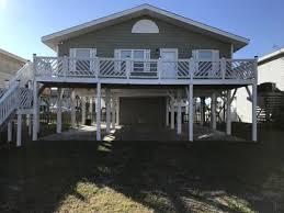 top 50 ocean isle beach nc vacation rentals reviews u0026 booking vrbo