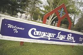 conneaut lake park plans to open add new features state