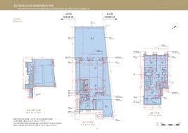 eden manor 高爾夫 u2027御苑 eden manor floor plan new property gohome