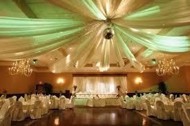 wedding reception decorating ideas wedding reception decor pictures home decor fresh pictures of