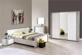 chambre complete adulte chambre adulte complète contemporaine au style épuré