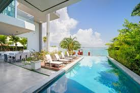 san marco apartments miami popular home design simple to san marco