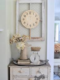 antique home decor in large house lgilab com modern style