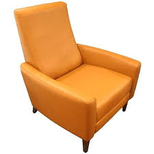 american leather recliner price ergonomics that adjusts and