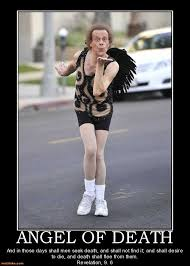 Richard Simmons Memes - simmons demotivational poster page