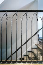 Sliding Patio Door Track by Patio Doors Sliding Patio Door Parts San Antonio Eagle