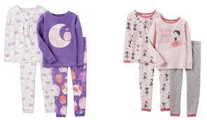 s pajamas 6 shipped