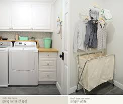 78 best paint colors images on pinterest wall colors interior