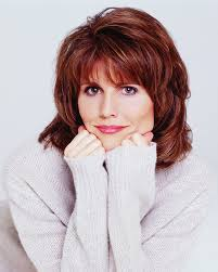 lucie arnaz interview recollections of christmas with her u201ci love
