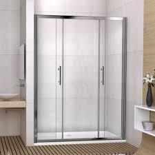 1400 Shower Door Sliding Shower Door 1400 Shower Doors