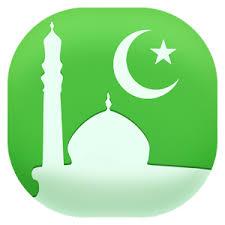 muslim apk muslim zone quran adhan qibla apk for htc android apk