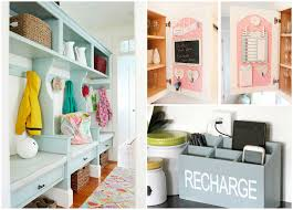 9 gorgeous and easy ways to organize your home