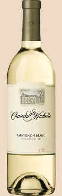 columbia valley wine collections chateau 10 best favorite wines images on white wine sauvignon