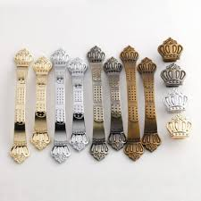 Knobs And Handles For Bedroom Furniture Style Vintage And Furniture Pulls U2014 The Homy Design