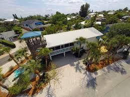 anna maria island anna maria multi family 9 bedroom vacation