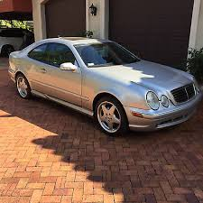 mercedes clk amg price 1999 mercedes clk 430 cars for sale