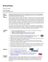 best job objectives for resume customer service job objective resume free resume example and objective for customer service resume best resume collection