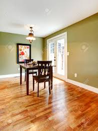 charming olive dining room photos 3d house designs veerle us