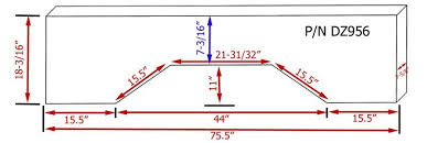 Tacoma Bed Width 8 Foot Truck Bed Dimensions U2013 Atamu