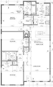 million dollar homes floor plans montgomery homes floor plans