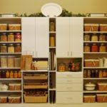 kitchen pantry ideas with form and function lanzaroteya kitchen