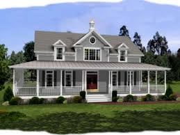 small farmhouse plans wrap around porch landscaping for wrap around porch pics above is section of