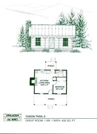 decoration 7 bedroom house plans luxury simple log cabin floor