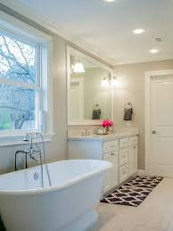 bathroom light fixtures 5 lights top 63 splendid bath vanity fixtures 5 light fixture brushed nickel
