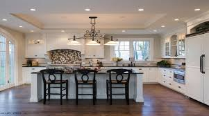 Kitchen Ceiling Lights Ideas Ceiling Tray Ceiling Kitchen 9 Wood Ceilings Kitchen Ceiling