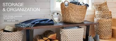 shop amazon com storage u0026 organization