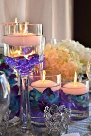 Simple Home Wedding Decoration Ideas Simple Elegant Wedding Centerpieces Ideas Tall Wedding Table