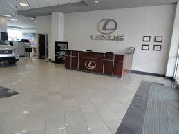lexus tiles world 2015 used ford expedition 2wd 4dr king ranch at lexus de san juan