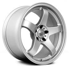 Red Barn Custom Wheels Nissan Altima Rims U0026 Custom Wheels Carid Com