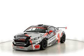 peugeot sport rcz racecarsdirect com peugeot rcz 1 6 l turbo endurance