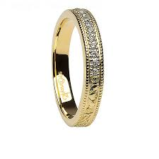 mens gold wedding bands 100 wedding rings mens gold wedding bands cheap wedding rings